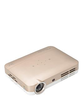 optoma-ml330nbspprojector-gold
