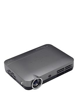optoma-ml330nbspprojector-grey