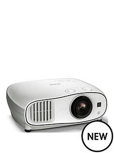 epson-epson-eh-tw6700w-3000-lumen-1080p-w-wireless