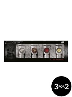game-of-thrones-shot-glass-set