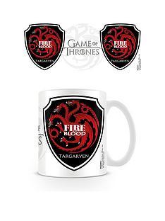 game-of-thrones-targaryen-mug