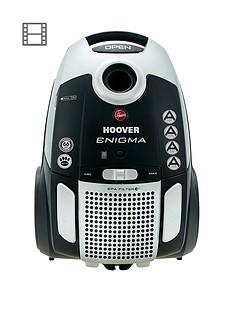 hoover-enigma-pets-te70en21-bagged-cylinder-vacuum-cleaner