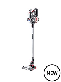 hoover-ds22g-discoverynbspcordless-vacuum-cleaner