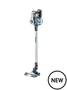 hoover-ds22ptg-discovery-pets-cordless-vacuum-cleaner