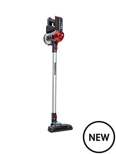 hoover-fd22rp-freedom-pets-22-voltnbspcordless-vacuum-cleaner