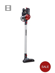 hoover-freedom-pets-fd22rpnbsp22-voltnbspcordless-vacuum-cleaner-redmetallic