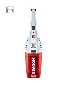 hoover-handynbspsj72wd6a1-72-volt-handheld-vacuum-cleaner--nbspwhitered