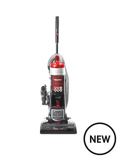 hoover-vr81-of01-vision-one-fi-pet-smart-upright-vacuum-cleaner