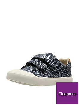 clarks-baby-girls-comic-cool-shoes-navy