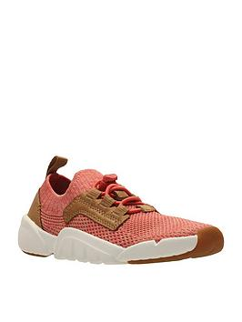 clarks-tri-jump-girls-shoes-coral
