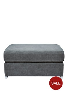 cavendish-sophia-fabric-footstool