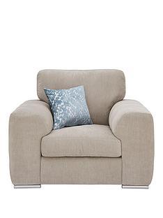 cavendish-cavendish-sophia-fabric-armchair