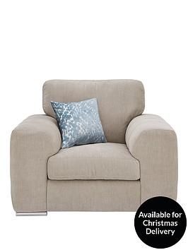 cavendish-sophia-fabric-armchair