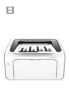 hp-hp-laserjet-pro-m12w-printer-with-optional-ink