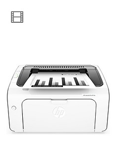 hp-laserjet-pro-m12wnbspwith-optionalnbspink
