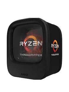 amd-ryzen-threadripper-1950x