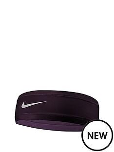 nike-fury-headband-20