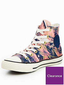 converse-chuck-taylor-all-star-feather-print-hi-tops-pink-multinbsp