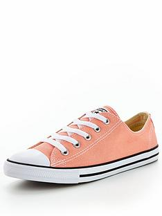 converse-chuck-taylor-all-star-dainty-canvas-color-ox