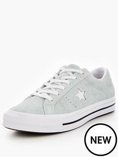 converse-one-star-ox-greywhitenbsp
