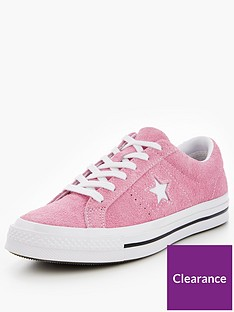 converse-one-star-cotton-candy