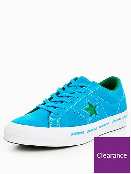 converse-one-star-oxnbspwordmarknbsp--bright-bluenbsp