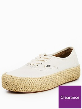 vans-authentic-platform-espadrilles-off-whitenbsp