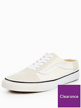 vans-old-skool-mule-whitenbsp