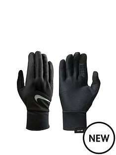nike-dri-fit-womens-tempo-run-gloves-20