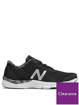new-balance-wx711-v3