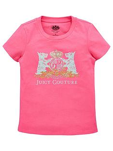 juicy-couture-girls-scottie-crest-short-sleeve-t-shirt