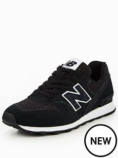 new-balance-996-blacknbsp