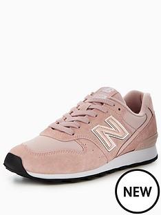 new-balance-996-pinknbsp