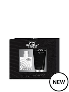 beckham-david-beckham-respect-40ml-edt-amp-shower-gel-gift-set