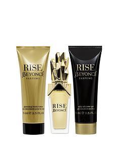 beyonce-beyonce-rise-30ml-edp-shower-gel-body-lotion-gift-set