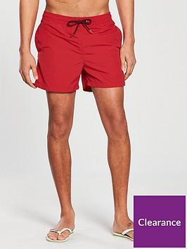 jack-jones-intelligence-sunset-swim-shorts
