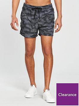 jack-jones-intelligence-sunset-honey-swim-shorts