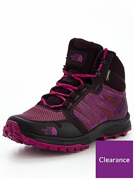 the-north-face-litewave-fastpack-mid-gtxreg
