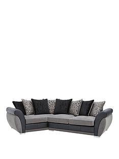 hilton-angled-left-hand-fabric-corner-sofa