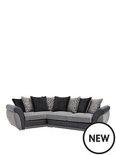 hilton-angled-lh-corner-sofa
