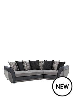 hilton-angled-rh-corner-sofa
