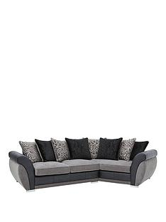 hilton-angled-right-hand-fabric-corner-sofa