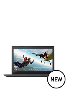 lenovo-lenovo-320-intel-core-i5-4gb-ram-1tb-hard-drive-156in-laptop-black