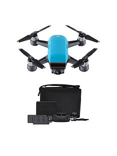 dji-spark-fly-more-combo-sky-blue