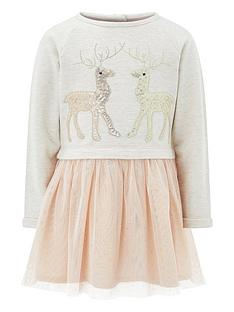 monsoon-baby-rhea-reindeer-2-in-1-dress