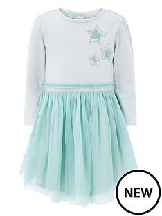 monsoon-baby-lindie-2-in-1-dress