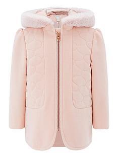 monsoon-baby-demi-duffle-coat