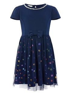 monsoon-jasmine-star-ponte-dress