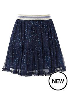 monsoon-ellie-spot-tutu-skirt