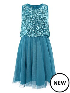 monsoon-aaliyah-dress